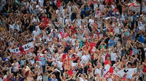 723659-soccer-euro-2012-england-ukraine